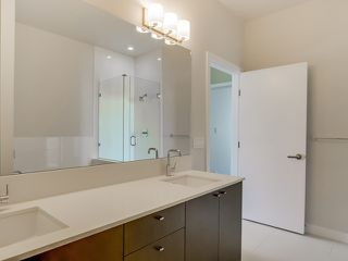 Photo 12: # 2207 1618 QUEBEC ST in Vancouver: Mount Pleasant VE Condo for sale (Vancouver East)  : MLS®# V1110845