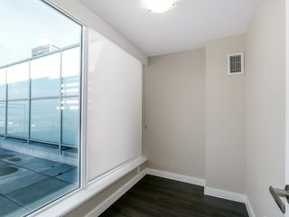 Photo 14: # 2207 1618 QUEBEC ST in Vancouver: Mount Pleasant VE Condo for sale (Vancouver East)  : MLS®# V1110845
