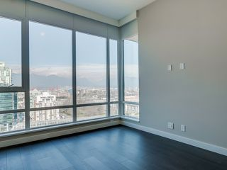 Photo 9: # 2207 1618 QUEBEC ST in Vancouver: Mount Pleasant VE Condo for sale (Vancouver East)  : MLS®# V1110845