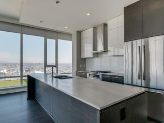 Photo 7: # 2207 1618 QUEBEC ST in Vancouver: Mount Pleasant VE Condo for sale (Vancouver East)  : MLS®# V1110845