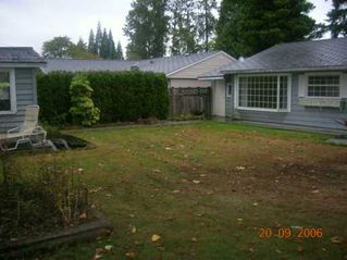 "Photo 8: 1132 BEECHWOOD CR in North Vancouver: Norgate House for sale in ""NORGATE"" : MLS®# V612690"