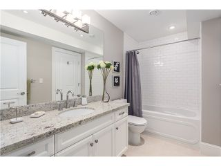Photo 19: 3817 Bayridge Avenue in West Vancouver: Bayridge House for sale : MLS®# R2028085