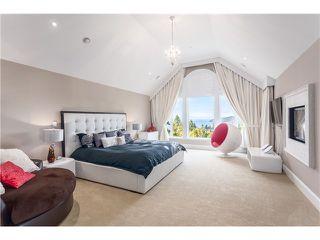 Photo 10: 3817 Bayridge Avenue in West Vancouver: Bayridge House for sale : MLS®# R2028085