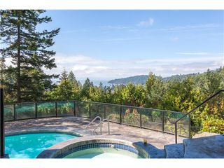 Photo 20: 3817 Bayridge Avenue in West Vancouver: Bayridge House for sale : MLS®# R2028085