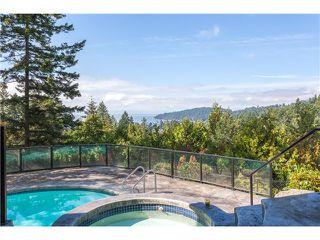 Photo 20: 3817 Bayridge Avenue in West Vancouver: Bayridge House for sale : MLS®# R2028085