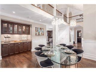 Photo 9: 3817 Bayridge Avenue in West Vancouver: Bayridge House for sale : MLS®# R2028085