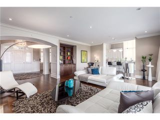 Photo 5: 3817 Bayridge Avenue in West Vancouver: Bayridge House for sale : MLS®# R2028085