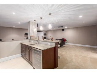 Photo 14: 3817 Bayridge Avenue in West Vancouver: Bayridge House for sale : MLS®# R2028085