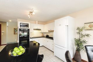 Photo 9: 4 1214 W 7TH AVENUE in Vancouver: Fairview VW Townhouse for sale (Vancouver West)  : MLS®# R2011090