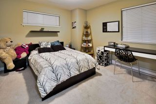Photo 14: 49 12311 NO. 2 ROAD in Richmond: Steveston South Townhouse for sale : MLS®# R2006712