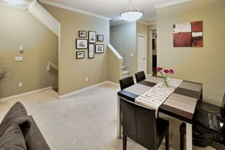 Photo 6: 49 12311 NO. 2 ROAD in Richmond: Steveston South Townhouse for sale : MLS®# R2006712