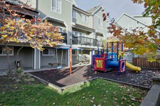 Photo 18: 49 12311 NO. 2 ROAD in Richmond: Steveston South Townhouse for sale : MLS®# R2006712