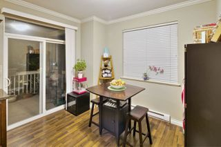Photo 9: 49 12311 NO. 2 ROAD in Richmond: Steveston South Townhouse for sale : MLS®# R2006712
