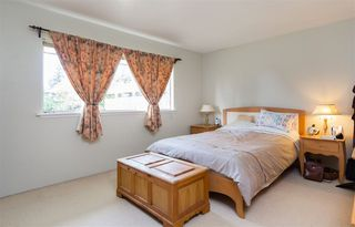 Photo 16: 1708 ST. DENIS ROAD in West Vancouver: Ambleside House for sale : MLS®# R2050310