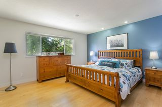 Photo 10: 3383 ROBINSON ROAD in North Vancouver: Lynn Valley House for sale : MLS®# R2096046