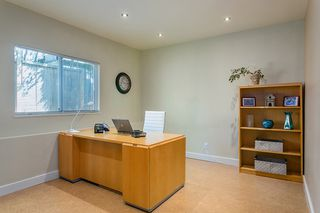 Photo 16: 3383 ROBINSON ROAD in North Vancouver: Lynn Valley House for sale : MLS®# R2096046