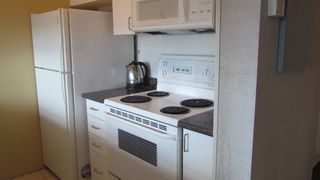 Photo 7:  in Vancouver: Downtown Condo for rent (Vancouver West)