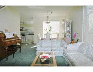 """Photo 2: 19784 HONEYDEW Drive in Pitt Meadows: Central Meadows House for sale in """"MORNINGSIDE"""" : MLS®# V554937"""