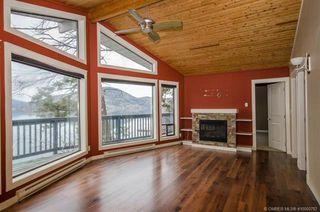 Photo 2: 9244 Smith Road in Vernon: Okanagan Landing House for sale (North Okanagan)  : MLS®# 10060782
