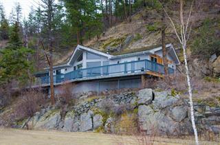 Photo 1: 9244 Smith Road in Vernon: Okanagan Landing House for sale (North Okanagan)  : MLS®# 10060782