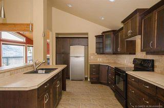 Photo 3: 9244 Smith Road in Vernon: Okanagan Landing House for sale (North Okanagan)  : MLS®# 10060782