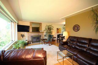 Photo 4: 10256 124 St in Surrey: Cedar Hills House for sale (N. Delta)  : MLS®# R2106651