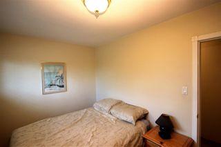 Photo 10: 10256 124 St in Surrey: Cedar Hills House for sale (N. Delta)  : MLS®# R2106651
