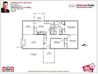 Photo 20: 10256 124 St in Surrey: Cedar Hills House for sale (N. Delta)  : MLS®# R2106651