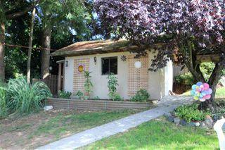 Photo 13: 10256 124 St in Surrey: Cedar Hills House for sale (N. Delta)  : MLS®# R2106651