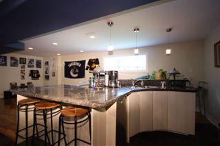 Photo 15: 10256 124 St in Surrey: Cedar Hills House for sale (N. Delta)  : MLS®# R2106651