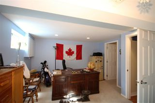 Photo 17: 10256 124 St in Surrey: Cedar Hills House for sale (N. Delta)  : MLS®# R2106651