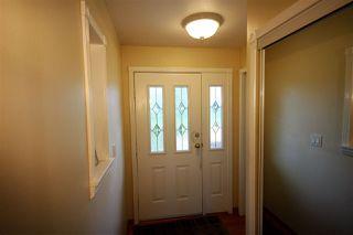 Photo 3: 10256 124 St in Surrey: Cedar Hills House for sale (N. Delta)  : MLS®# R2106651