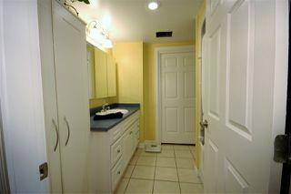 Photo 16: 10256 124 St in Surrey: Cedar Hills House for sale (N. Delta)  : MLS®# R2106651
