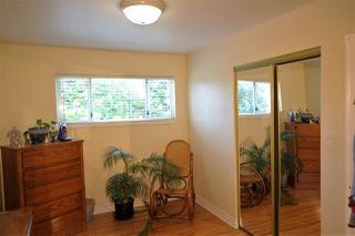 Photo 9: 10256 124 St in Surrey: Cedar Hills House for sale (N. Delta)  : MLS®# R2106651