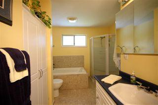 Photo 7: 10256 124 St in Surrey: Cedar Hills House for sale (N. Delta)  : MLS®# R2106651