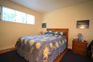 Photo 8: 10256 124 St in Surrey: Cedar Hills House for sale (N. Delta)  : MLS®# R2106651