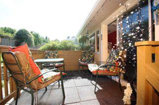 Photo 11: 10256 124 St in Surrey: Cedar Hills House for sale (N. Delta)  : MLS®# R2106651