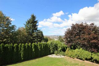 Photo 19: 10256 124 St in Surrey: Cedar Hills House for sale (N. Delta)  : MLS®# R2106651