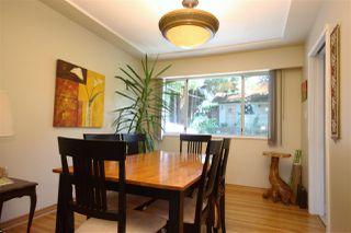 Photo 5: 10256 124 St in Surrey: Cedar Hills House for sale (N. Delta)  : MLS®# R2106651