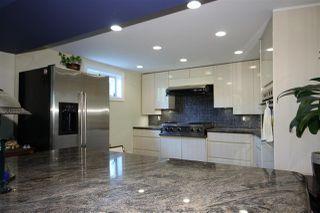 Photo 14: 10256 124 St in Surrey: Cedar Hills House for sale (N. Delta)  : MLS®# R2106651