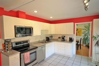 Photo 6: 10256 124 St in Surrey: Cedar Hills House for sale (N. Delta)  : MLS®# R2106651