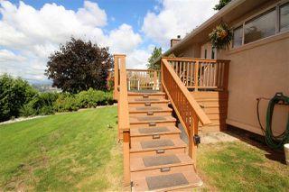 Photo 18: 10256 124 St in Surrey: Cedar Hills House for sale (N. Delta)  : MLS®# R2106651