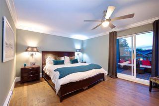 Photo 5: 3600 LAMOND AVENUE in Richmond: Seafair House for sale : MLS®# R2275591
