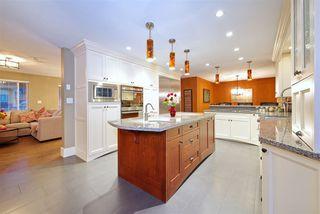 Photo 3: 3600 LAMOND AVENUE in Richmond: Seafair House for sale : MLS®# R2275591