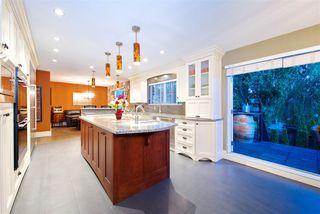 Photo 4: 3600 LAMOND AVENUE in Richmond: Seafair House for sale : MLS®# R2275591