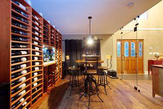 Photo 2: 3600 LAMOND AVENUE in Richmond: Seafair House for sale : MLS®# R2275591