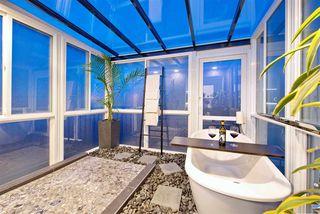Photo 6: 3600 LAMOND AVENUE in Richmond: Seafair House for sale : MLS®# R2275591