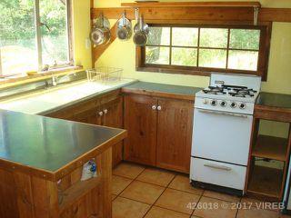Photo 11:  in LASQUETI ISLAND: 10 Lasqueti Island (Zone 5) House for sale (Zone 10 - Islands)  : MLS®# 426018