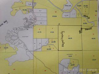 Photo 6:  in LASQUETI ISLAND: 10 Lasqueti Island (Zone 5) House for sale (Zone 10 - Islands)  : MLS®# 426018