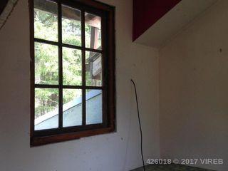 Photo 13:  in LASQUETI ISLAND: 10 Lasqueti Island (Zone 5) House for sale (Zone 10 - Islands)  : MLS®# 426018